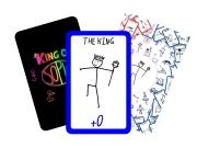 KingOfSopio